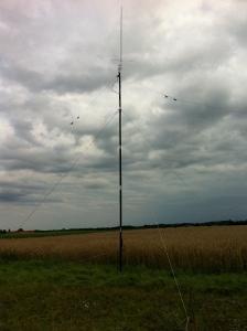 fieldday_mast.JPG